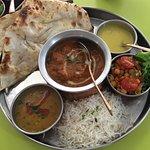 Photo of Rasoi Flavors of India