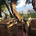 Photo of Kakkos Bay Taverna
