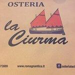 Photo of Osteria La Ciurma