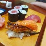 Kikyo Sushi의 사진