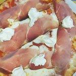 Photo of pizzeria da pancino