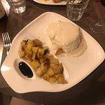 Photo of Vinsanto Vino & Cucina