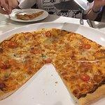 Amici Pasta & Pizza照片
