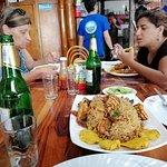 Restaurant Costa Azul照片