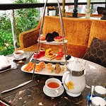 Photo of Balcony Lounge & Humidor Cigar Bar
