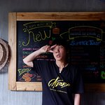 Фотография Kim House - Den2 Coffee