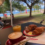 Photo de Malongo Cafe Store