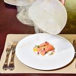 صورة فوتوغرافية لـ Legendz SteakHouse InterContinental Regency Bahrain