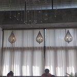 ภาพถ่ายของ The Coffee House, Koh Tao