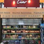Ciao Gourmet Market照片