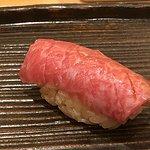 Sushi Suzuki照片