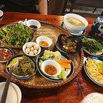 Com Nha Linh照片