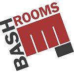 Bash Rooms
