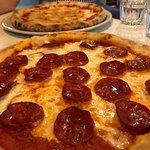 Zdjęcie Pizzeataly