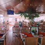 Bilde fra Baiuka Grill Restaurant