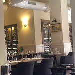 L'ALCHIMIA Ristorante & Lounge Bar Foto