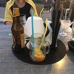 Zdjęcie Restauracja Rafa
