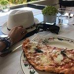 Foto di Ristorante Pizzeria Aurora