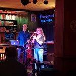 Фотография Finnegan's Live Music Bar & Restaurant