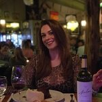 Foto de Torino Bar Bistro