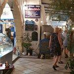 Φωτογραφία: To Limani Taverna