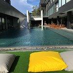写真Ana Anan Resort & Villas Pattaya枚