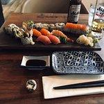 Photo of Sushi Springtime
