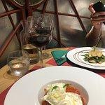ภาพถ่ายของ Culinaria de Gustibus Bistro