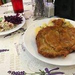 Photo of Kuchnia w Starej Drukarni