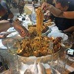 Φωτογραφία: Kalogria Restaurant