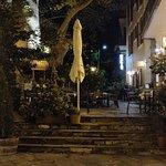 Φωτογραφία: Κρίτσα Εστιατόριο