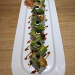 Bilde fra Asia Kitchen