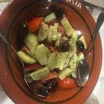 Φωτογραφία: Εστιατόριο Αυτραλία