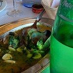 Fotografia de Restaurante Pérola Da Serra