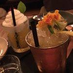 Foto de Duke Restaurant