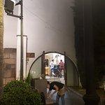 Photo de A de Arco