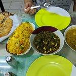 صورة فوتوغرافية لـ Ravi Restaurant