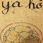 ภาพถ่ายของ Ya Hò