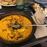Foto de Restaurante Pozo Real