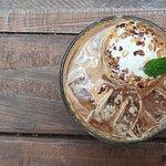 ภาพถ่ายของ NaNa Coffee Roasters