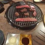 Yakiniku Douraku Sennichimae照片