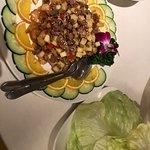 四季中餐厅照片