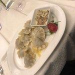 Zdjęcie Roma Restauracja