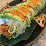 Zdjęcie Kyokai Sushi Bar