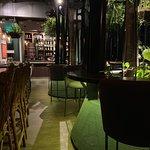 ภาพถ่ายของ Sokkhak River Lounge