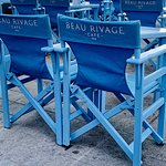 Photo de Le Beau rivage