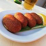Photo of Kyprida Restaurant