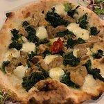 Photo of Pizzeria Prima o Poi