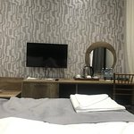 Home Suites Baku照片