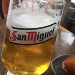 Bar San Juan照片